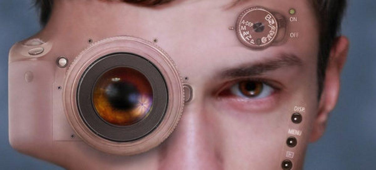 Google invierte miles de millones en el transhumanismo, que anuncia el fin del envejecimiento y la fusión humano-máquina