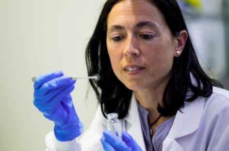 Equipo de investigadores crearán lentillas para diabéticos