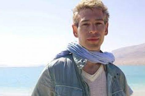 El Gobierno español condena el veto al cantante judío Matisyahu