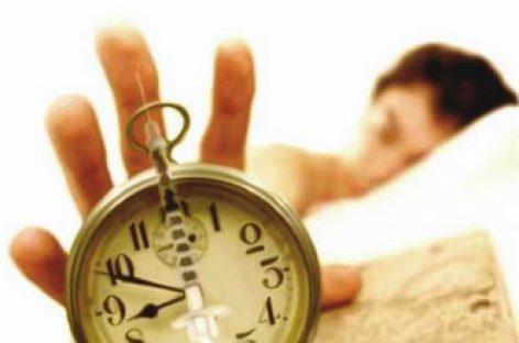 Nuevo experimento sueco: jornadas laborales de seis horas