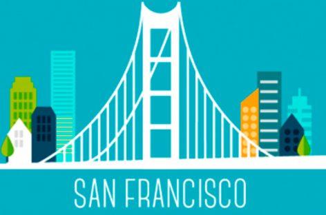 Las 20 mejores ciudades para emprender