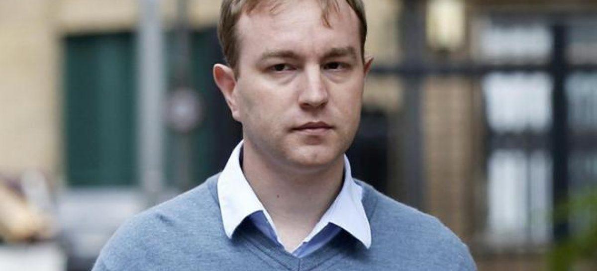 Primer operador bancario condenado con 14 años de cárcel por manipulación
