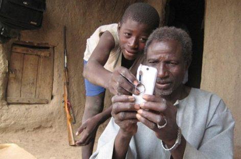 Mobile banking, el cambio en la concepción del crédito