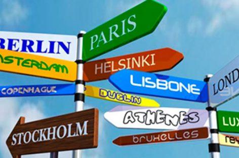 15 lugares que hay que visitar, al menos, una vez en la vida