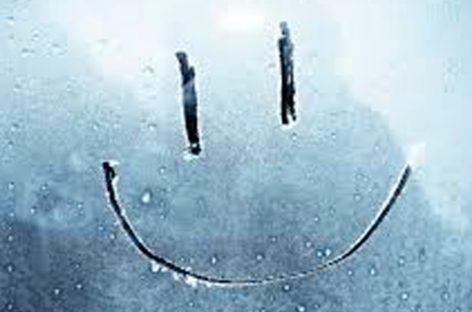 Razones para conquistar la felicidad