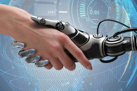 Inteligencia artificial, los 10 principales hitos del siglo XX