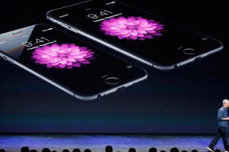 Apple, las novedades que revolucionan la tecnología