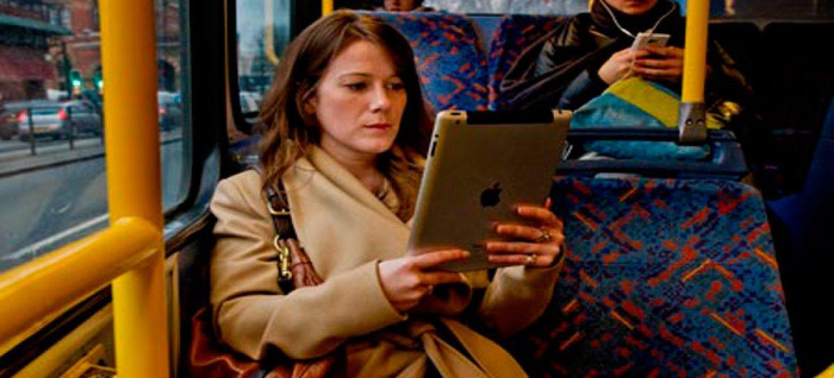 Periodismo de Soluciones: el lector es un poderoso activo en la creación de noticias