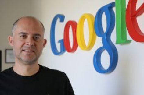 Los latinos que triunfan en Silicon Valley