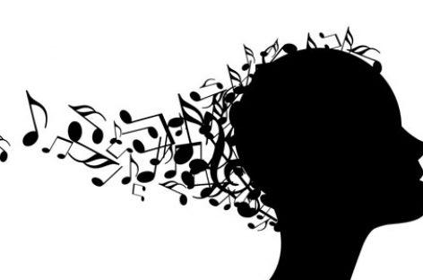 La música y nuestro cerebro