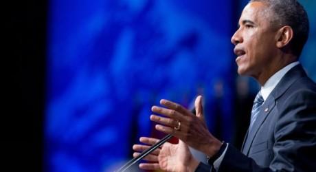 Obama logra los votos necesarios para ratificar el acuerdo nuclear con Irán