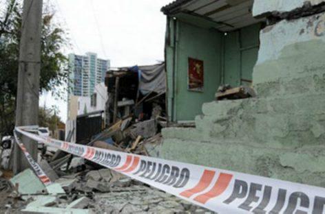 El secreto de las construcciones antisísmicas en Chile