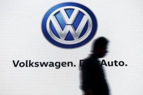 Un ecologista ha destapado el engaño de Volkswagen