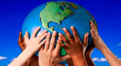 2016, el año del Entendimiento Global