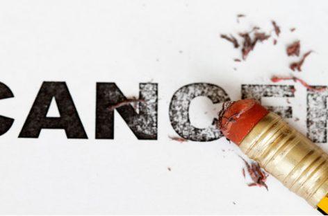 En dos décadas el cáncer será dominado