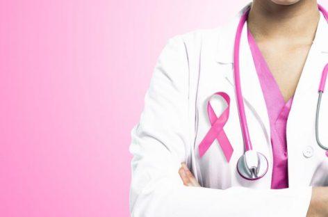 Cáncer de mama: los datos cada vez son más positivos