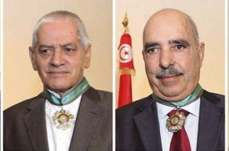 Premio Nobel de la Paz 2015 al Cuarteto de Diálogo Nacional de Túnez