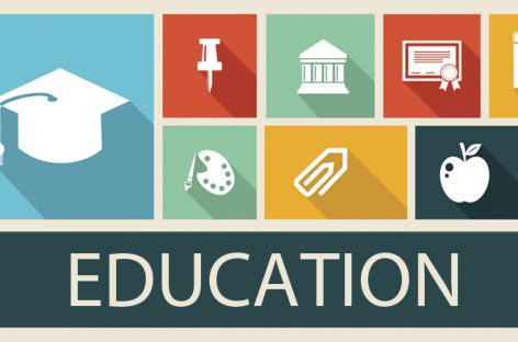 #EducationDay invita a universidades, alumnos y docentes a compartir conocimientos
