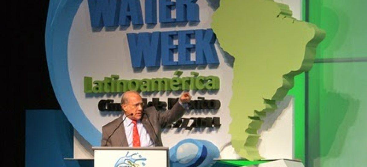 La Organización para la Cooperación y el Desarrollo Económico ya suma 62.000 millones de euros en 'fondos verdes'