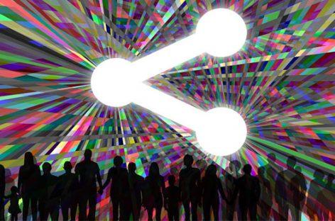 Silicon Valley puede sentar las bases de un nuevo orden llamado postcapitalismo