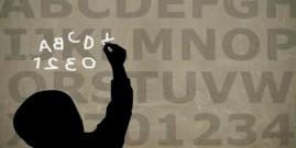 La guía más completa para tratar de forma eficaz la dislexia
