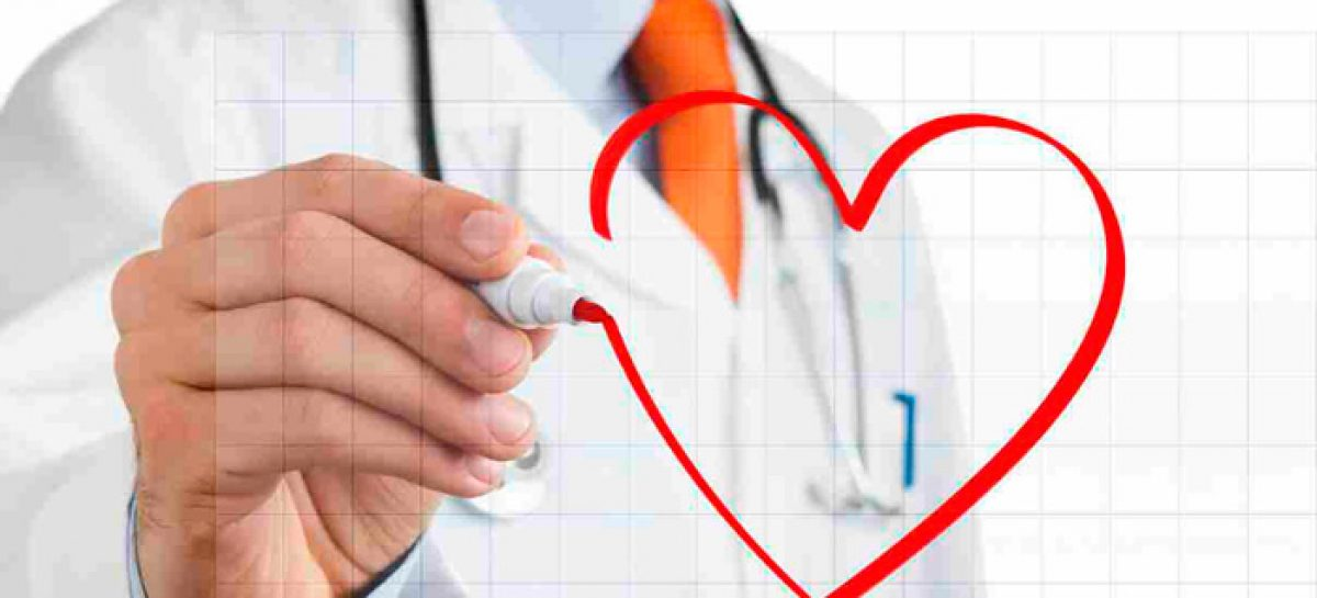 La importancia de lo emocional en la nueva medicina