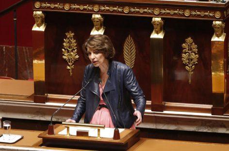 Los homosexuales por fin podrán donar sangre en Francia a partir del 2016