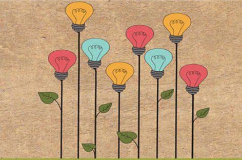Global hub, co -crear un nuevo sistema orientado al bien común