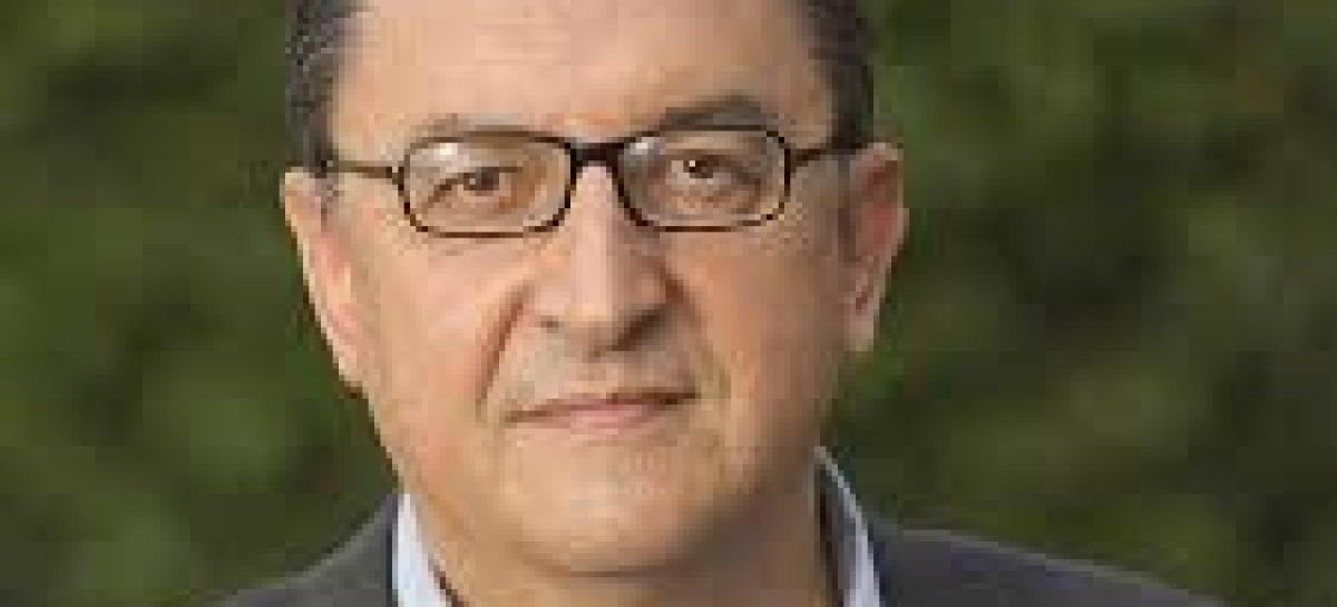 Urnas para unir y para gobernar en vez de urnas para dividir y desgobernar. Lluís Bassets