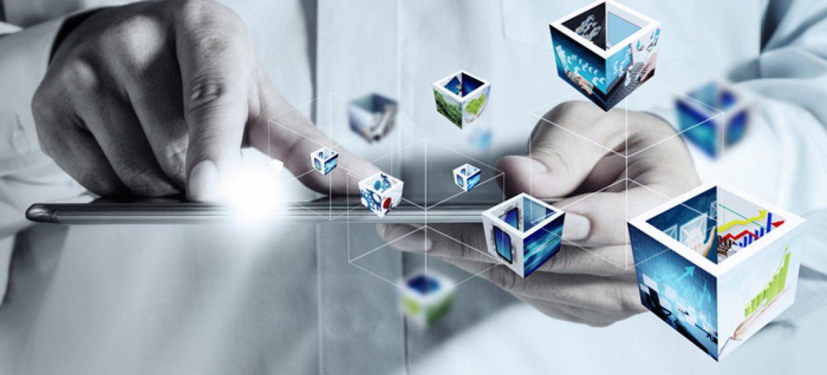 El futuro de los medios está dentro de la era digital