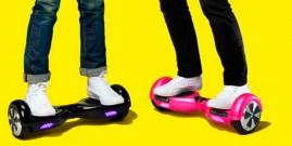 Los mejores inventos tecnológicos del 2015