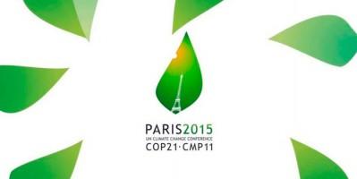 Claves de la Cumbre del cambio climático en París