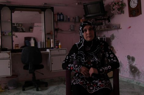 Cineastas sirios exhiben desde Nueva York la vida cotidiana más allá de la guerra
