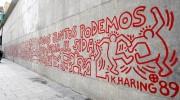 En España la mortalidad por VIH desciende a más de la mitad