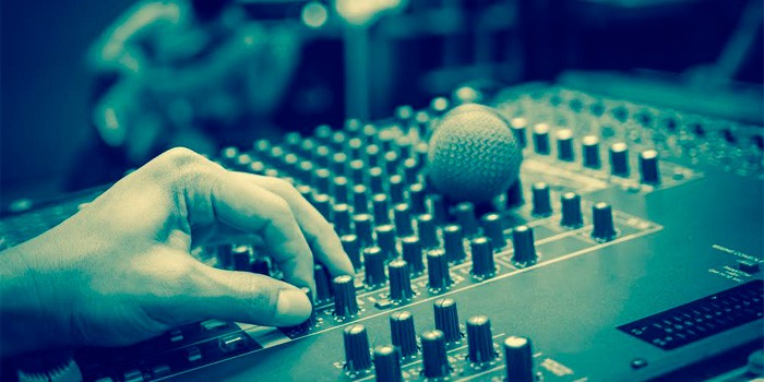 Una revolución educativa también en la música