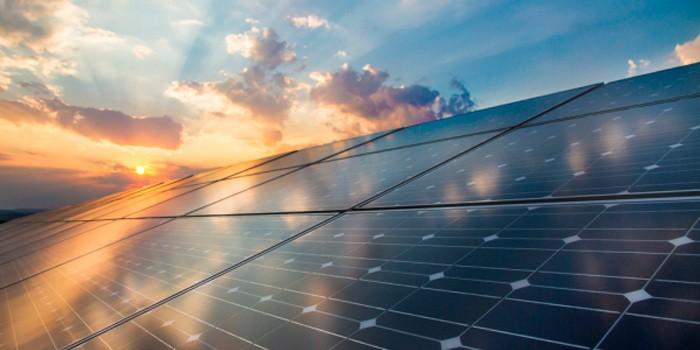 Bill Gates impulsa un gran plan en el desarrollo de energías renovables