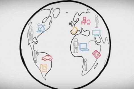 La Comisión Europea se suma al tren de la 'economía circular'