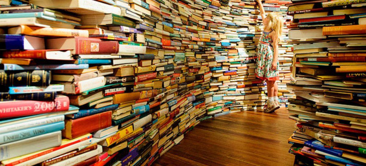 Selección de libros del 2015 que nos permiten entender el mundo