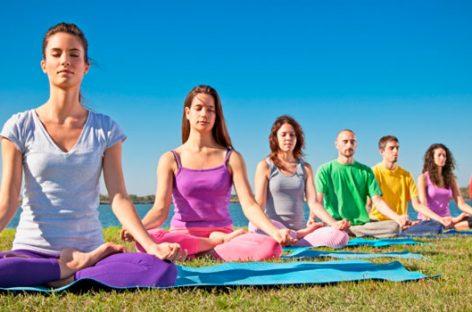 La meditación como herramienta aliada de nuestra salud