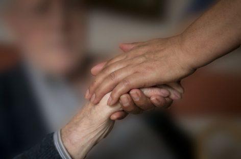 La molécula que ralentiza el Parkinson