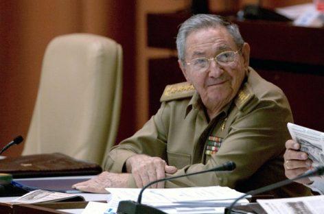 """Cuba, acuerdo """"histórico"""" con sus acreedores: le condonarán USD4.000 millones"""