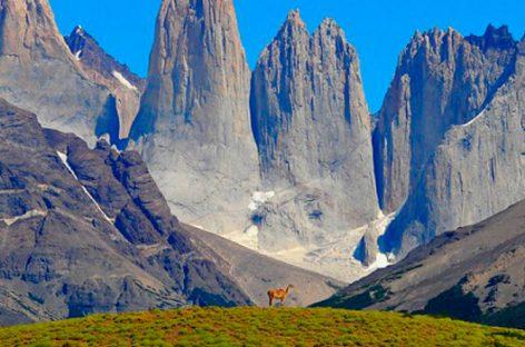 Los 10 lugares que visitar si estás en Sudamérica