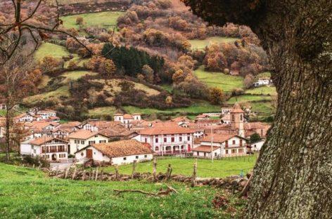 España bate récords: 68 millones de turistas