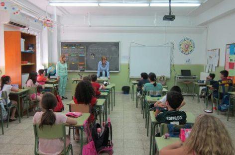 En España se aprueba un Plan Estratégico para acabar con el acoso escolar