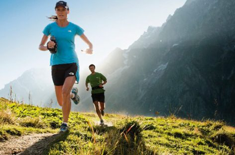 Practicar deporte como arma para prevenir el cáncer