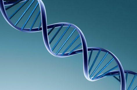 Proyecto 100.000 Genomas ilumina la investigación de enfermedades raras