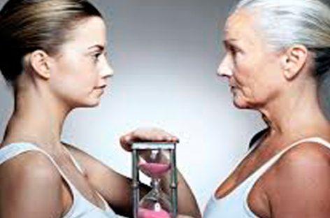 El medicamento antidiabético con nuevo uso para combatir el envejecimiento