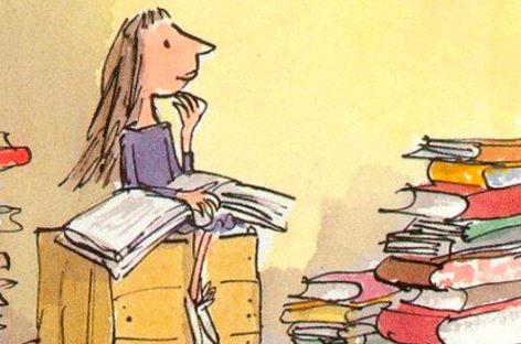 Técnicas para devorar libros gracias a una lectura más rápida