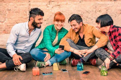 Las apps de mensajería revolucionando el mercado