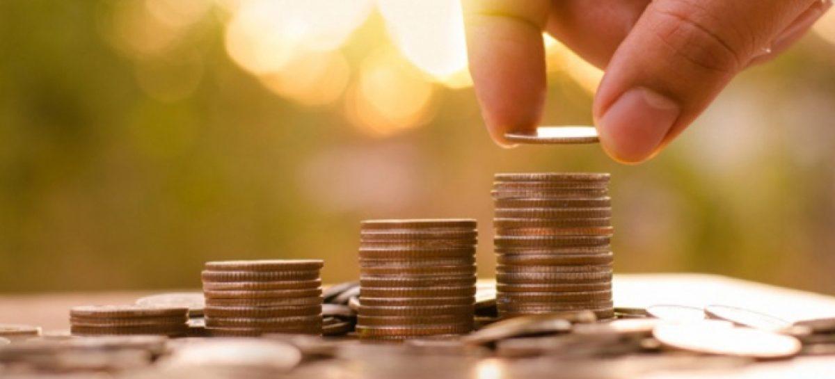 Microcréditos que cambian el mundo